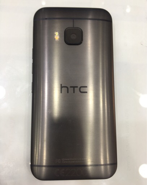 Used HTC M9 in Dubai, UAE