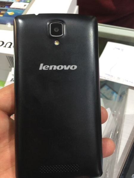 Used Lenovo A100 in Dubai, UAE