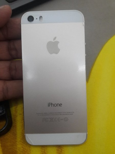 Used Iphone5s  in Dubai, UAE