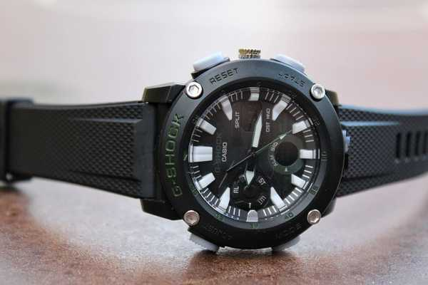 Used G-Shock Sports Watch in Dubai, UAE