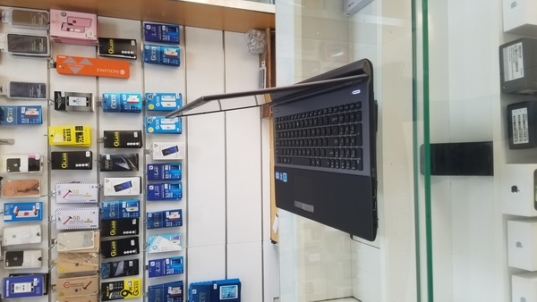 Used ASUS CORE i5 500GB 4GB in Dubai, UAE