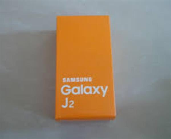 Used samsung galexy J2 in Dubai, UAE