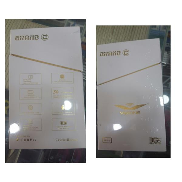 Used Veeone Grand C in Dubai, UAE