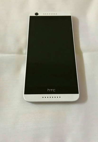 Used HTC Desire 626 Its'nt Work Only Can Use  in Dubai, UAE