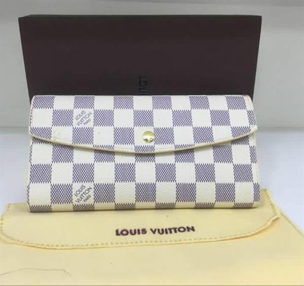 Used Best Quality Replica Lv Purse At Best Price in Dubai, UAE