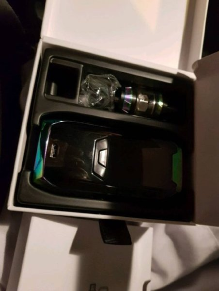 Vape for sale, p263090 - Melltoo com