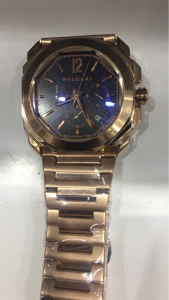 Used New watches in Dubai, UAE