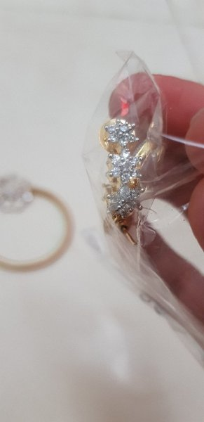 Used Jewellery bundles in Dubai, UAE