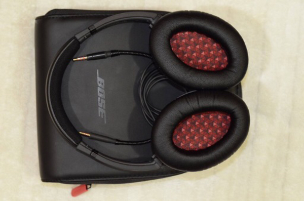 Used Bose  in Dubai, UAE