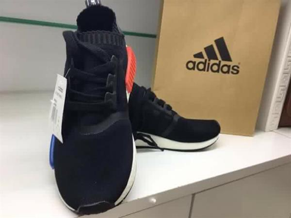 Used Brand New Shoes Best Quality Replica in Dubai, UAE