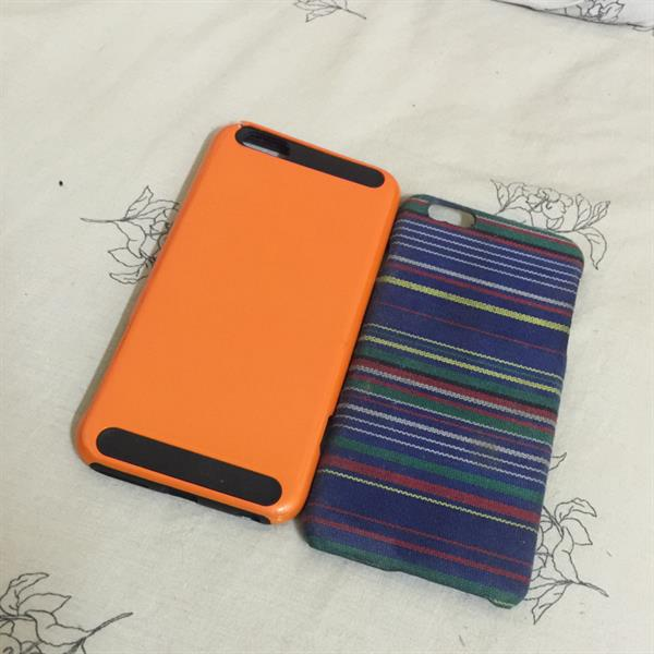 Iphone 6 Plus And 6s Plus Cover