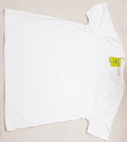 Used Anti-UV Quick Drying T-shirt (2pcs) in Dubai, UAE