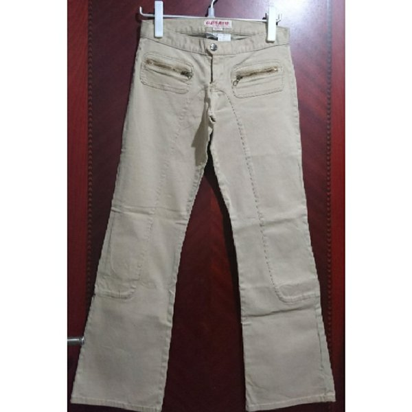 Used Guess & Esprit Jeans ❤ Size 26 & 27 in Dubai, UAE