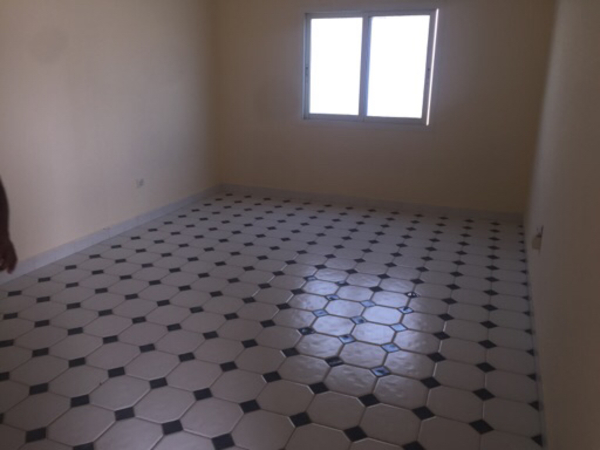 Used Villa/ flat Available for rent in Dubai, UAE