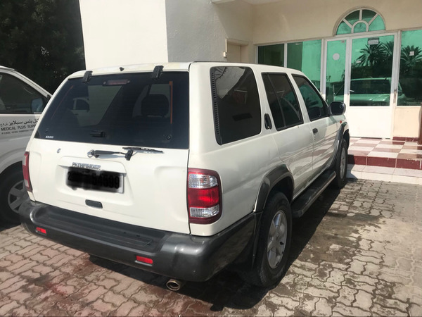 Used 0551792007 in Dubai, UAE