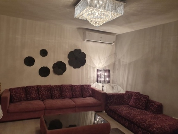 Used Furniture for sale in Dubai, UAE