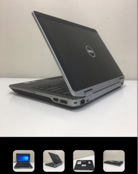 Used Dell Latitude e6330# option for sale in Dubai, UAE