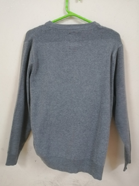 Used Casual long sleeve sweater from One90One in Dubai, UAE