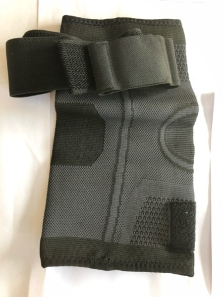 Used Knee Compression Brace in Dubai, UAE