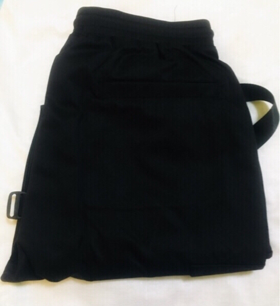 Used I & BROWN VOGUE NEW CASUAL Trouser in Dubai, UAE