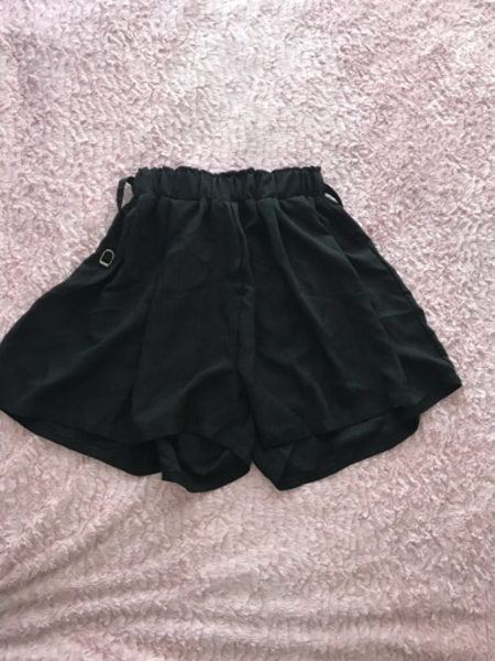 Used Shorts in Dubai, UAE
