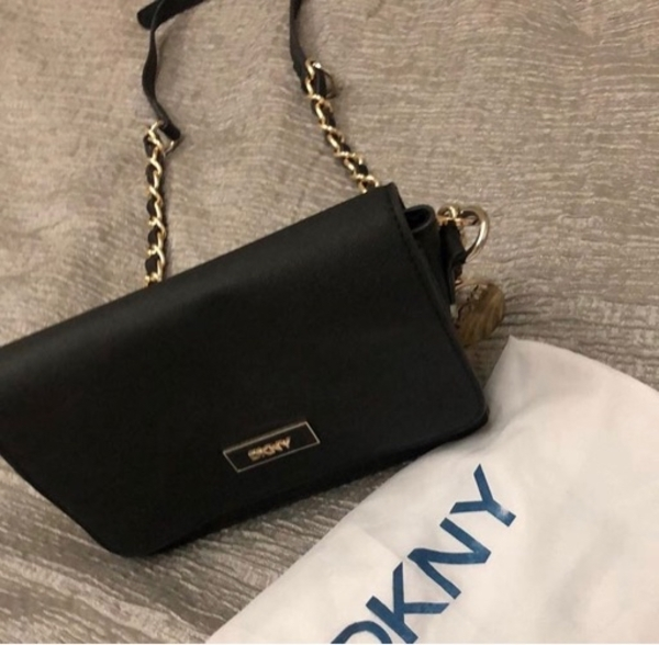 Used Authentic used dkny in Dubai, UAE