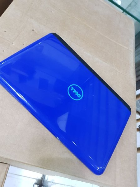 "Used Dell Mini Laptop 2GB Ram, 32GB SSD, 11"" in Dubai, UAE"