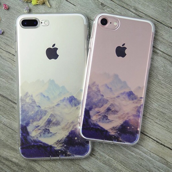 Used iPhone case in Dubai, UAE