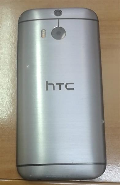 Used HTC ONE M8  in Dubai, UAE