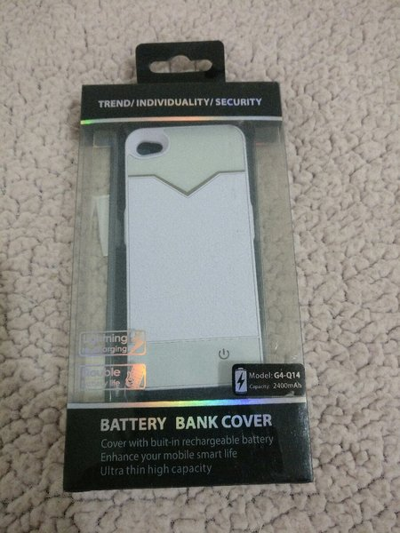 Used BATTERY BANK COVER in Dubai, UAE