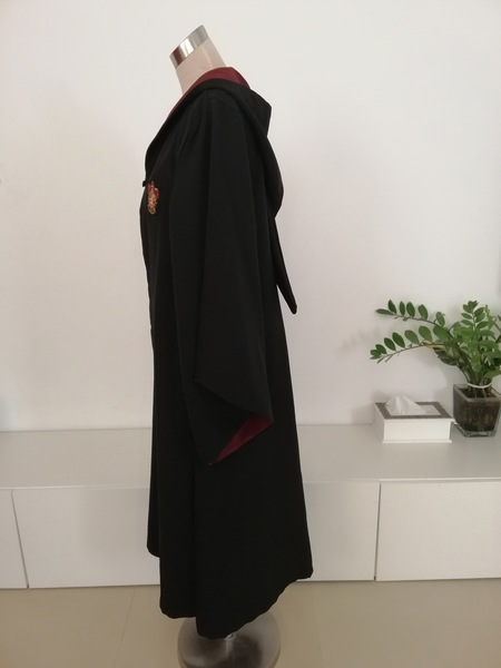Used HARRY POTTER cloak in Dubai, UAE