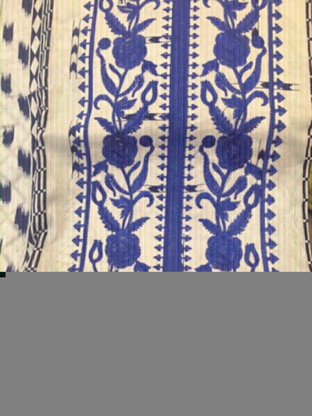 Used 3 suits Embroidered  in Dubai, UAE