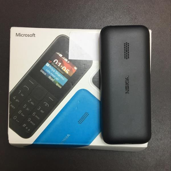 Used Nokia 105 Brand New in Dubai, UAE