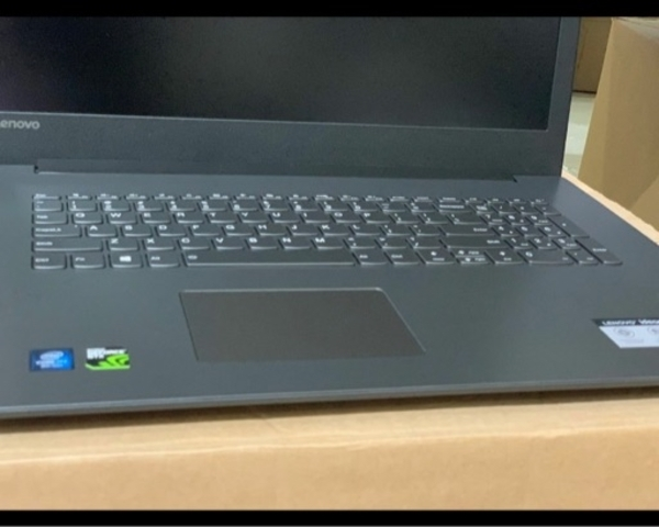 Used Lenovo ideapad 330 in Dubai, UAE
