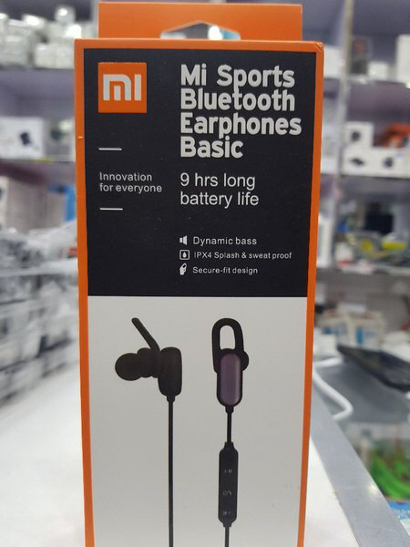 Used Mi Bluetooth in Dubai, UAE