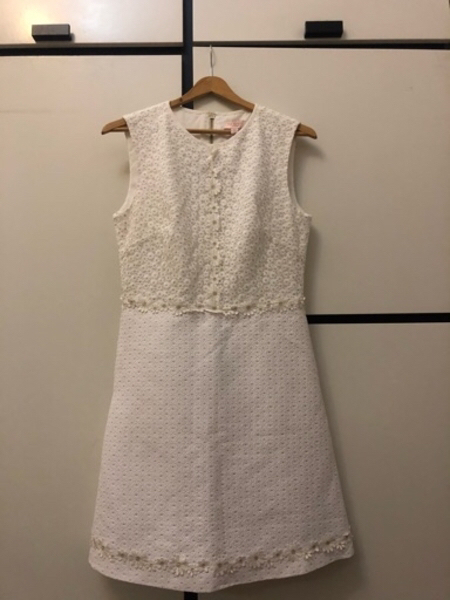 Used Brand new Ted Baker Dress in Dubai, UAE