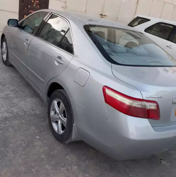Used 0096899567250 in Dubai, UAE