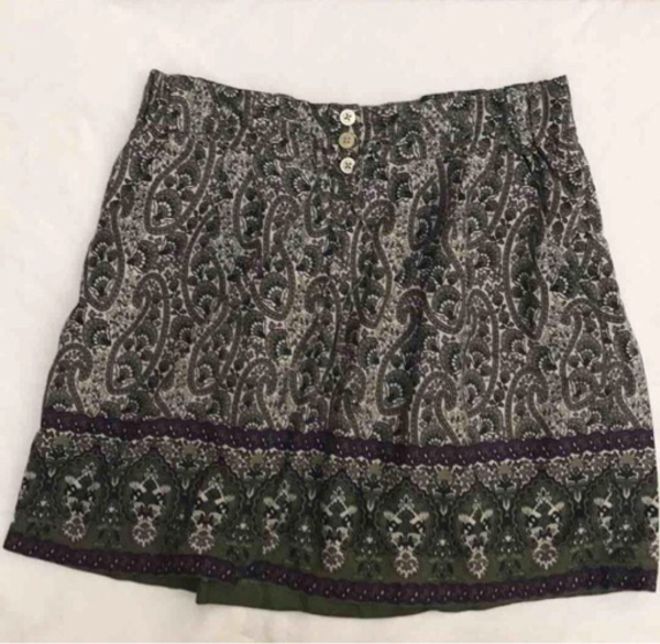 Used Item No. 19 Preloved Skirt in Dubai, UAE