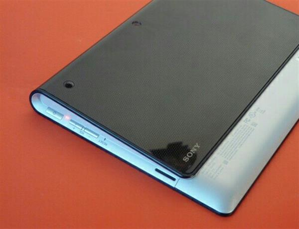 Used Sony Xperia 16 GB 9.4-Inch Tablet S  in Dubai, UAE