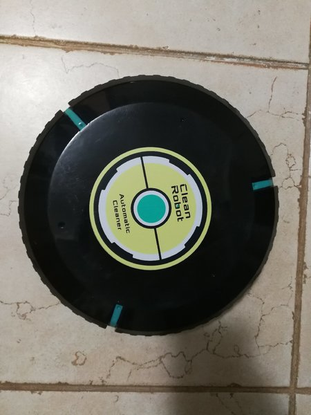 Used New self Cleaning robot in Dubai, UAE