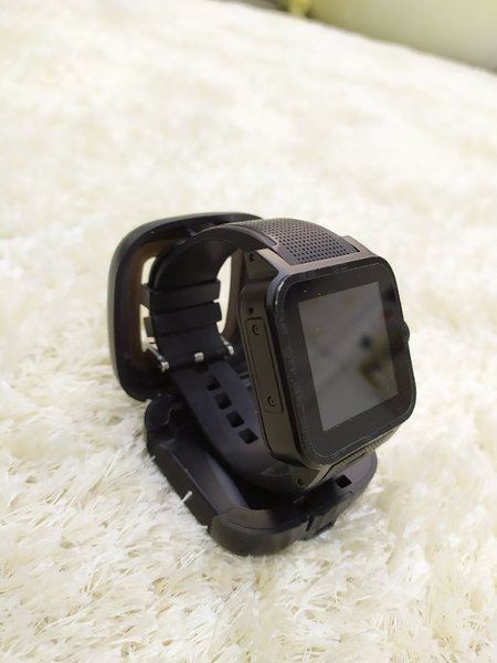 Used Watch (no return) in Dubai, UAE