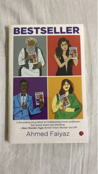 Used #bestseller books in Dubai, UAE