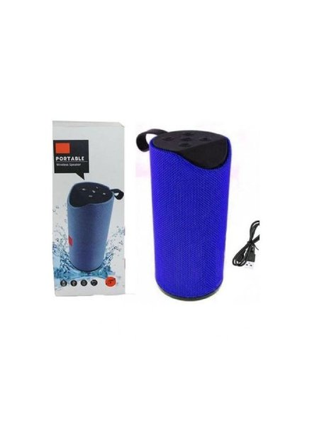 Used PORTABLE WIRELESS SPEAKER 🔊NOW LESS BUY in Dubai, UAE