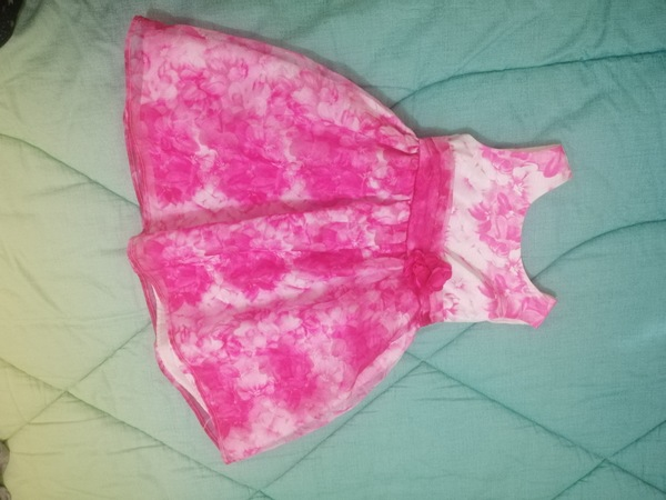 Used Dress, short in Dubai, UAE
