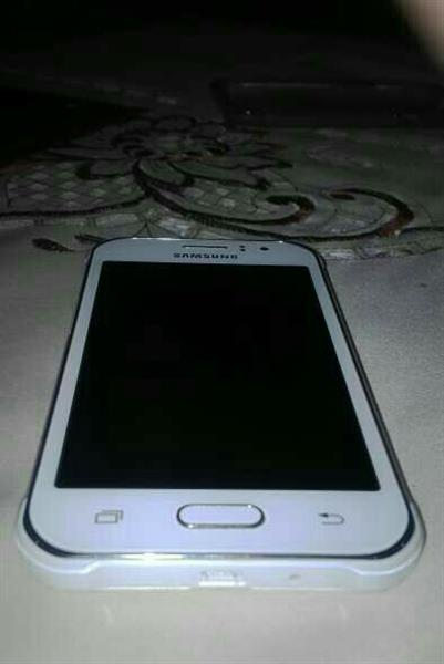 Used Gtouch Brand New + Samsung J1ace in Dubai, UAE