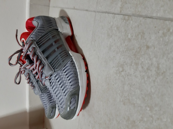 Used Adidas Originals Climacool in Dubai, UAE