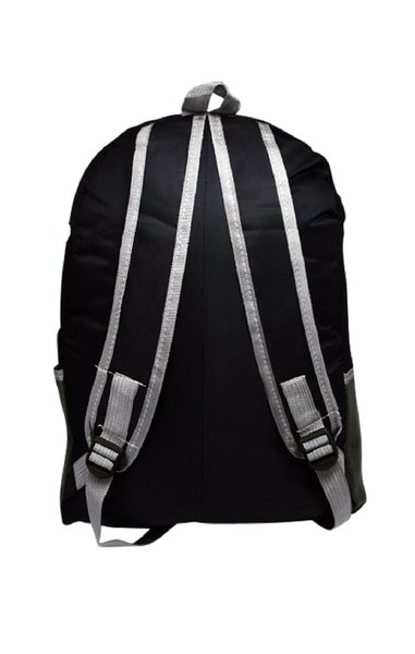Used Sports Backpack - Brand new in Dubai, UAE