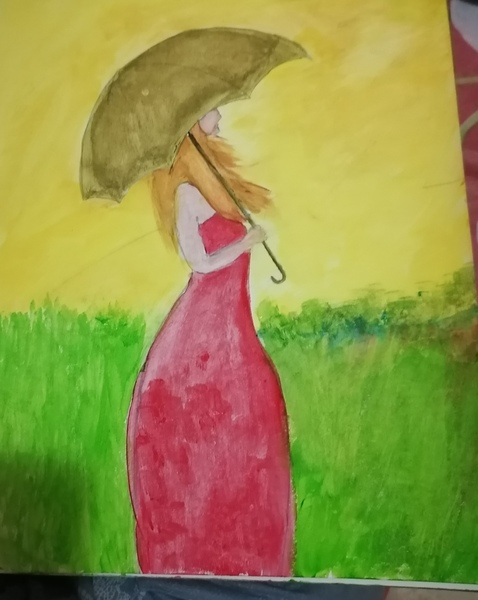 Used Paintings and sketches in Dubai, UAE