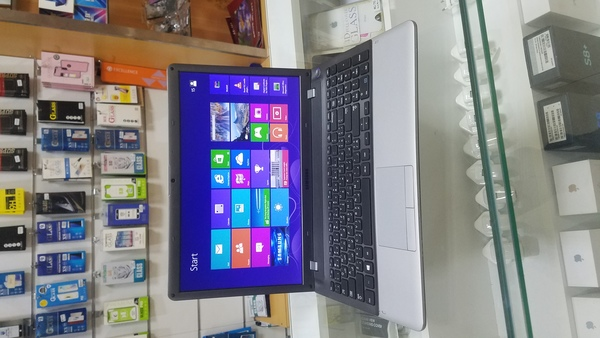 Used SAMSUNG i5 3rd generation in Dubai, UAE