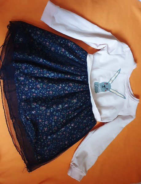 Used Bundle of dress for toddler's in Dubai, UAE